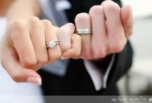 Wedding & Anniversaries / by LHJ