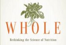 Information / by Resilient Body Nutrition