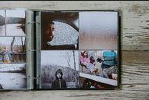| my albums | / by manda townsend