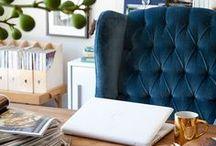 | workspace | / by manda townsend