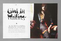 | branding | / by manda townsend