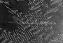 | patterns | / by manda townsend