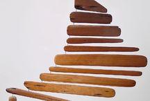 | wood | / by manda townsend