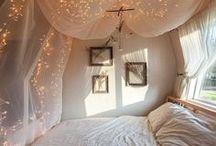 | ansley's room redo |  / by manda townsend