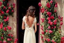 Wedding Planning / by Emily Nygard