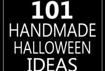 SPOOKtacular Halloween / by Jenalyn Jimenez