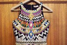 Beautiful dresses / by Maha Whitfield