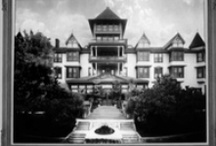 History / Evidence of Loma Linda's rich 105+ years of history / by Loma Linda University Health