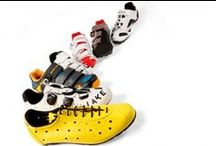 CYCLE - SHOES / by Gino Rossini