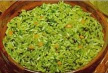 Gastronomy-Food / by Hispanic Horizons. Learn Spanish in Mumbai