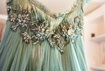 dress / by Gabriela Silva