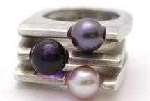 Awesum :) Jewelry / by BKGjewelry Thailand