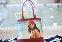 Summer Fun / by SnapTotes Personalized Products