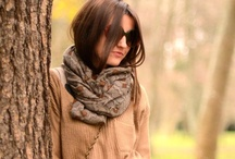 Fall Fashion / by eCampus.com