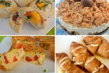 Food  Nederlands / uummyyyyy......... / by Wanda Maria Roszak