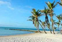 Key West Florida Visit / by Michel RENO®