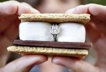 Wedding Inspiration / by Sunriver Resort