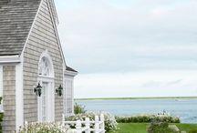 Beautiful Homes / by Jane Farkas
