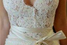 Marriage...maybe. / by Amara Davis