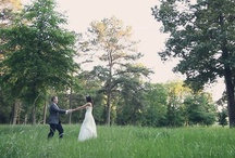 Love Stories / Featuring some of our favorite wedding + engagement + SDE videos from filmmakers using music from themusicbed.com  Give 'em love. / by The Music Bed