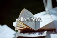 Writers Life For Me / by Writing Inspiration