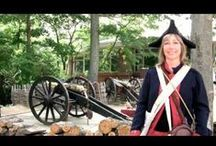 Teacher Professional Development / by Colonial Williamsburg Education