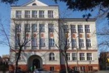 Dobre praktyki - dyrektorzy 2.0 [2012-2013] / by Szkoła z Klasą 2.0
