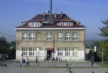 Szkoły Eksperckie [2012-2013] / by Szkoła z Klasą 2.0