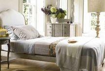 Bedroom Project / by Edward Hann