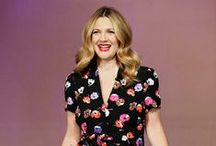 Celebrity Mom Style / Our favorite celebrity moms who are rocking the most popular must have fashion trends  / by Mamas & Papas US