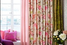 Beautify the Home / by Emily Mae