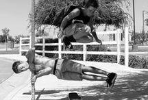 Superlative Skateboarding / by Superlative Magazine