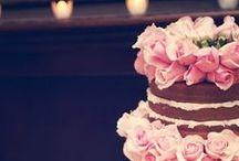 Wedding Crap / Wedding Wishlist / by Semi Willie