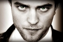 More and More of Rob / My Robsession - for Rob in his films and ventures, see my other Rob boards. / by tanya m. smith