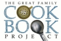Recipes - Websites / Blogs / by Gralyne Watkins