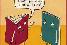 Book Life / by Sarah Garman