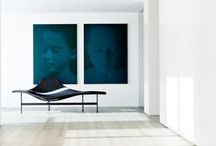 Interior / by jeremy