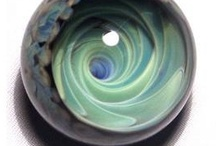 marbles / by gayle g