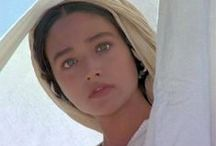 #VIRGEM MARIA / by rsgla oliver