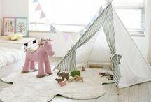 NURSERY, Children Room / NURSERY room,  decor for Children Room  / by Rollanda