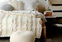 Crochet / by Mariane Bomboli