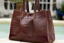King Ranch Handbags / Handbags purses / by King Ranch Saddle Shop
