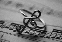 Music baby  / by Cao Andrea
