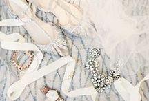 Silver Wedding / silver wedding / by Sara | Burnett's Boards