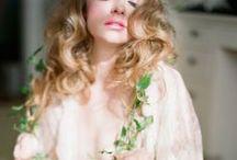 Bridal Boudoir  / Classy and beautiful bridal boudoir ideas, shoots, and inspiration.  / by Sara | Burnett's Boards