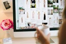 Event Design & Styling / Tips for styling and designing your wedding  / by Sara | Burnett's Boards