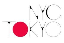Typography designs / by Rachel Liu