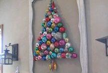 Fa la la la / Christmas things!!  / by Kandy Larrimore