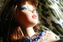 Crafts for Barbie / by Mary Maxim-Retail