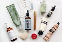 Best Beauty Products (Makeup, skin, hair) / The beauty industry is on a constant move from new trends to ancient beauty secrets.  Share your A-list products here for increased aperture & inspirations. Leave a comment below each product if you have tested them :) Happy Pinning / by Jennifer Piquet
